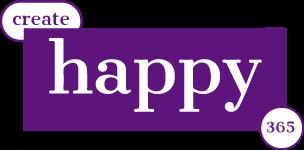 Create Happy 365